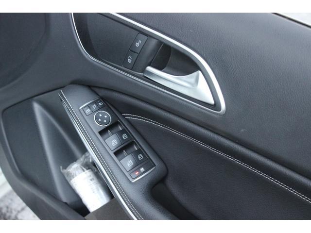 A180 ディーラー車 禁煙車 レーダーセーフティpkg Aストップ 衝突軽減 車線逸脱 自動追従 LEDヘッド ハーフレザー HDDナビTV バックカメラ ETC クリアランスソナー 本土仕入れ(39枚目)