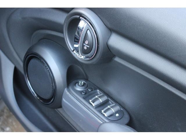 ワン ディーラー車 禁煙車 ETC 純正15AW アイドリングストップ スマートキー Bluetooth USB 本土仕入れ(35枚目)