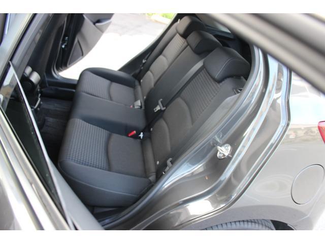 15S ワンオーナー 禁煙車 LEDヘッドライト スマートシティブレーキサポート ブラインドスポット 直線逸脱警報 パーキングセンサー シートヒーター アドバンスドキー ETC Bluetooth Bカメラ(33枚目)