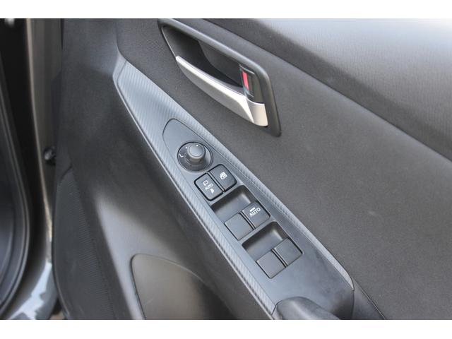 15S ワンオーナー 禁煙車 LEDヘッドライト スマートシティブレーキサポート ブラインドスポット 直線逸脱警報 パーキングセンサー シートヒーター アドバンスドキー ETC Bluetooth Bカメラ(43枚目)