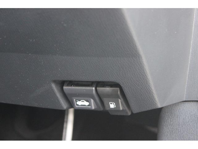 15S ワンオーナー 禁煙車 LEDヘッドライト スマートシティブレーキサポート ブラインドスポット 直線逸脱警報 パーキングセンサー シートヒーター アドバンスドキー ETC Bluetooth Bカメラ(45枚目)