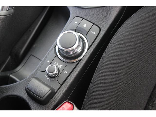 15S ワンオーナー 禁煙車 LEDヘッドライト スマートシティブレーキサポート ブラインドスポット 直線逸脱警報 パーキングセンサー シートヒーター アドバンスドキー ETC Bluetooth Bカメラ(46枚目)