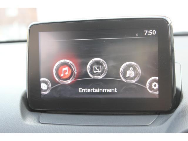 15S ワンオーナー 禁煙車 LEDヘッドライト スマートシティブレーキサポート ブラインドスポット 直線逸脱警報 パーキングセンサー シートヒーター アドバンスドキー ETC Bluetooth Bカメラ(49枚目)