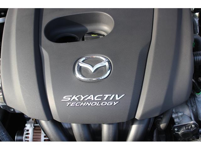 15S ワンオーナー 禁煙車 LEDヘッドライト スマートシティブレーキサポート ブラインドスポット 直線逸脱警報 パーキングセンサー シートヒーター アドバンスドキー ETC Bluetooth Bカメラ(56枚目)