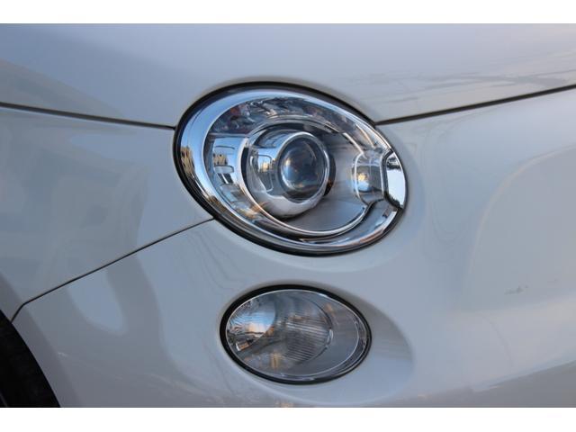 ベースグレード ディーラー車 MT5速 社外ナビ フルセグTV ETC バックセンサー 純正16AW Bluetooth HID 本土仕入れ(23枚目)