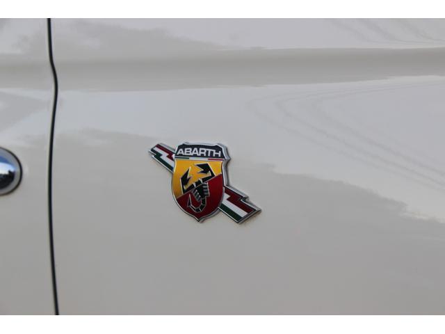 ベースグレード ディーラー車 MT5速 社外ナビ フルセグTV ETC バックセンサー 純正16AW Bluetooth HID 本土仕入れ(26枚目)