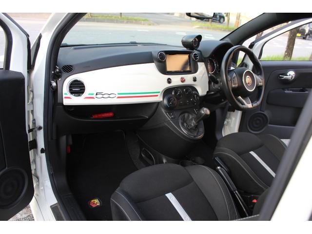 ベースグレード ディーラー車 MT5速 社外ナビ フルセグTV ETC バックセンサー 純正16AW Bluetooth HID 本土仕入れ(29枚目)