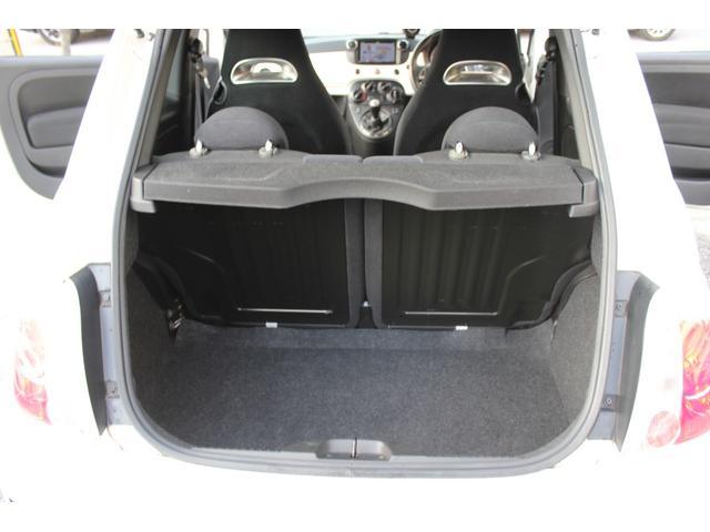 ベースグレード ディーラー車 MT5速 社外ナビ フルセグTV ETC バックセンサー 純正16AW Bluetooth HID 本土仕入れ(32枚目)