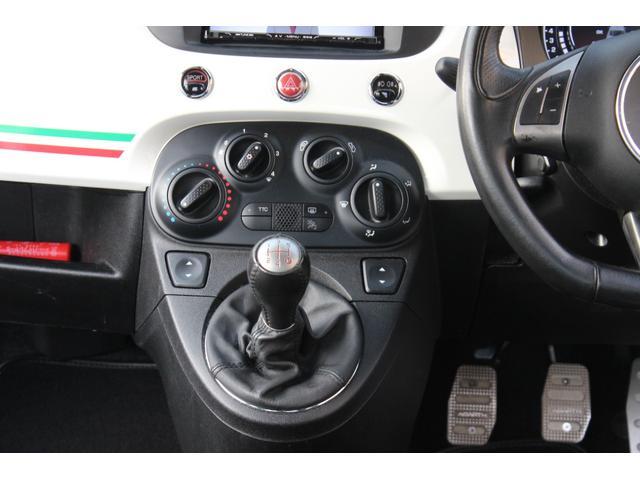 ベースグレード ディーラー車 MT5速 社外ナビ フルセグTV ETC バックセンサー 純正16AW Bluetooth HID 本土仕入れ(36枚目)
