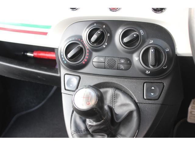 ベースグレード ディーラー車 MT5速 社外ナビ フルセグTV ETC バックセンサー 純正16AW Bluetooth HID 本土仕入れ(38枚目)