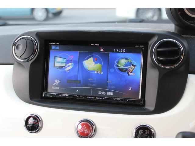 ベースグレード ディーラー車 MT5速 社外ナビ フルセグTV ETC バックセンサー 純正16AW Bluetooth HID 本土仕入れ(39枚目)