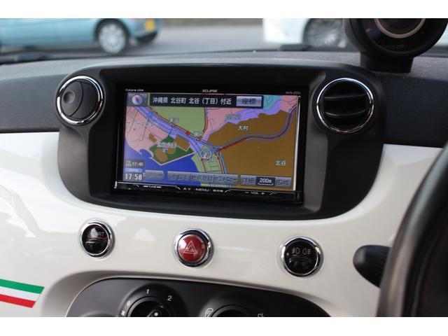 ベースグレード ディーラー車 MT5速 社外ナビ フルセグTV ETC バックセンサー 純正16AW Bluetooth HID 本土仕入れ(40枚目)