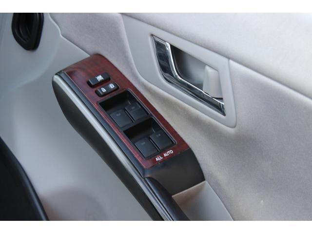 S LEDエディション メーカーHDDナビ TV スマートキー バックカメラ クルーズコントロール ETC LEDヘッドライト 純正18インチAW(42枚目)