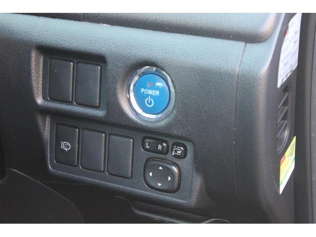 S LEDエディション メーカーHDDナビ TV スマートキー バックカメラ クルーズコントロール ETC LEDヘッドライト 純正18インチAW(43枚目)