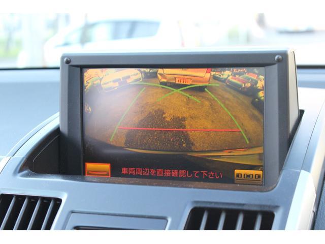 S LEDエディション メーカーHDDナビ TV スマートキー バックカメラ クルーズコントロール ETC LEDヘッドライト 純正18インチAW(47枚目)