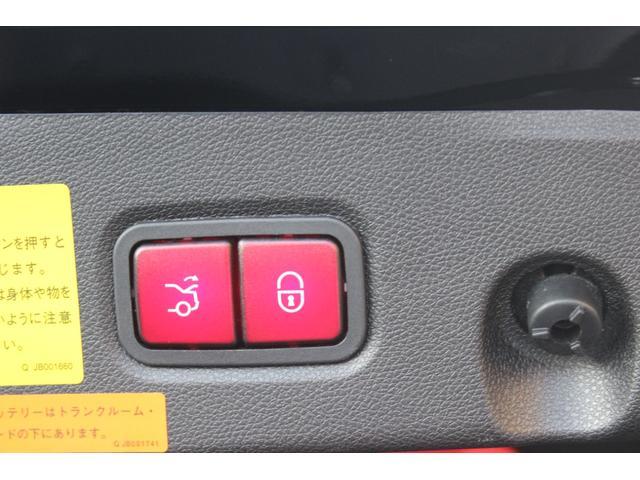 CLS63 AMG CLS63 AMGパッケージ ディーラー車 禁煙車 純正ナビ TVBモニター レザーシート黒 ETC サンルーフ 純正アルミホイル19 シートヒーター 本土仕入れ(41枚目)
