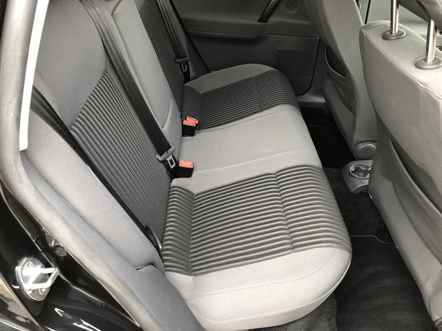 フォルクスワーゲン VW ポロ 1.6 スポーツラインHDDナビ フルセグTV