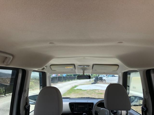 E フルセグナビ アイドリングストップ 車検整備付き(12枚目)