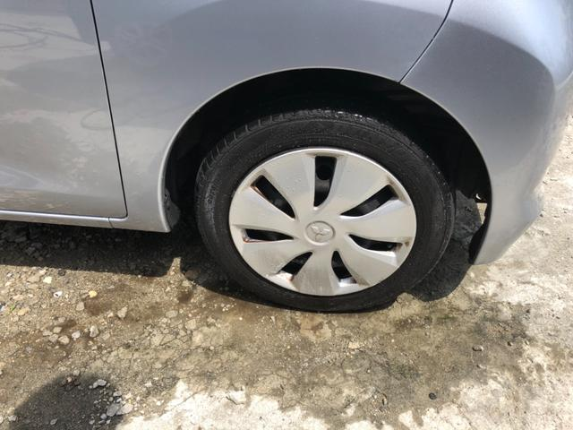 E フルセグナビ アイドリングストップ 車検整備付き(19枚目)
