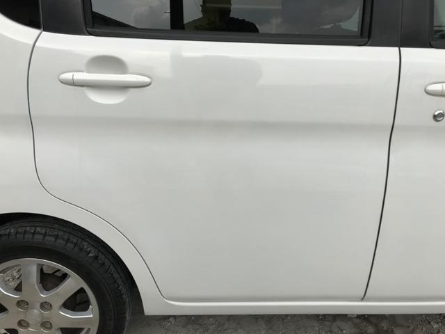 「ダイハツ」「タント」「コンパクトカー」「沖縄県」の中古車29