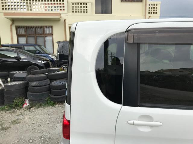 「ダイハツ」「タント」「コンパクトカー」「沖縄県」の中古車30