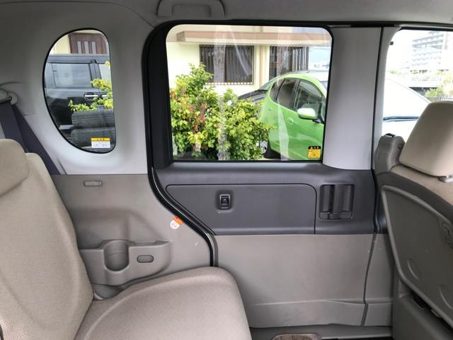 「ダイハツ」「タント」「コンパクトカー」「沖縄県」の中古車45