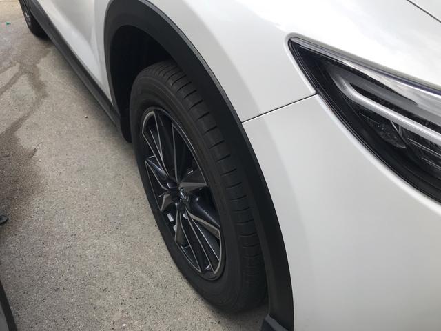 XD Lパッケージ ディーゼルターボ サンルーフ 純正ナビ Bluetooth フルセグTV BOSEスピーカー ドライブレコーダーパイオニア製 新車保証継承(4枚目)