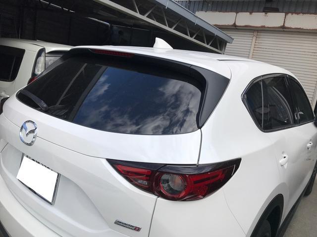 XD Lパッケージ ディーゼルターボ サンルーフ 純正ナビ Bluetooth フルセグTV BOSEスピーカー ドライブレコーダーパイオニア製 新車保証継承(11枚目)