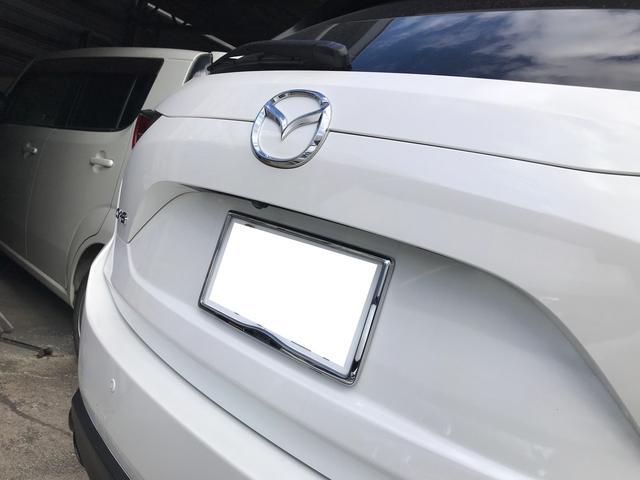 XD Lパッケージ ディーゼルターボ サンルーフ 純正ナビ Bluetooth フルセグTV BOSEスピーカー ドライブレコーダーパイオニア製 新車保証継承(12枚目)