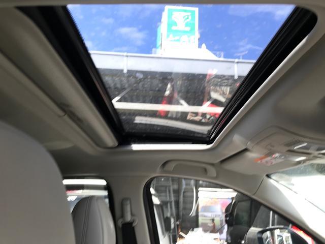 XD Lパッケージ ディーゼルターボ サンルーフ 純正ナビ Bluetooth フルセグTV BOSEスピーカー ドライブレコーダーパイオニア製 新車保証継承(18枚目)