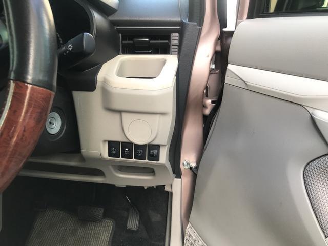 L SAII キーレス 衝突軽減システム アイドリングストップ 横滑り防止 レザー調シートカバー ナビ ワンセグTV バックカメラ ドライブレコーダー(16枚目)