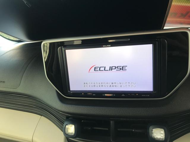 L SAII キーレス 衝突軽減システム アイドリングストップ 横滑り防止 レザー調シートカバー ナビ ワンセグTV バックカメラ ドライブレコーダー(20枚目)