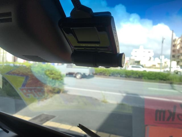 L SAII キーレス 衝突軽減システム アイドリングストップ 横滑り防止 レザー調シートカバー ナビ ワンセグTV バックカメラ ドライブレコーダー(21枚目)