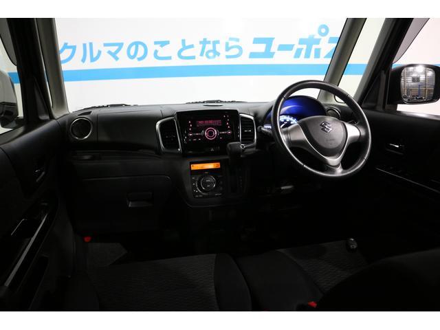 OP 10年保証対象車 エネチャージ パワースライド レンタ(17枚目)