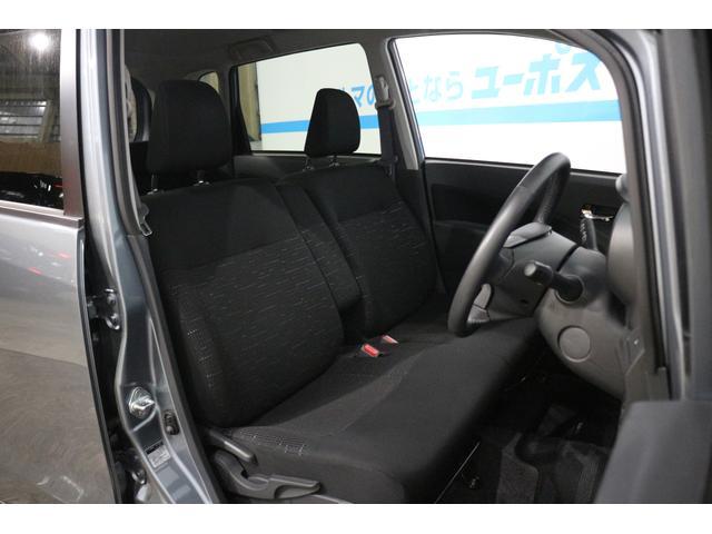 スバル ステラ カスタムR 10年保証対象車両 スマートアシスト レンタ
