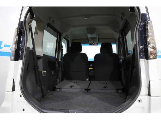 TSターボ OP10年保証対象車 両側パワースライド レンタ(9枚目)