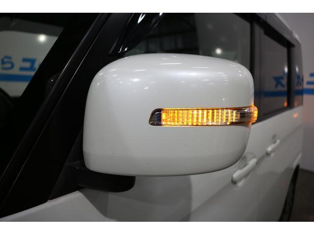 TSターボ OP10年保証対象車 両側パワースライド レンタ(10枚目)