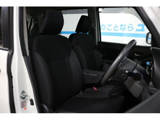 TSターボ OP10年保証対象車 両側パワースライド レンタ(14枚目)