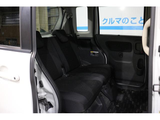 TSターボ OP10年保証対象車 両側パワースライド レンタ(15枚目)