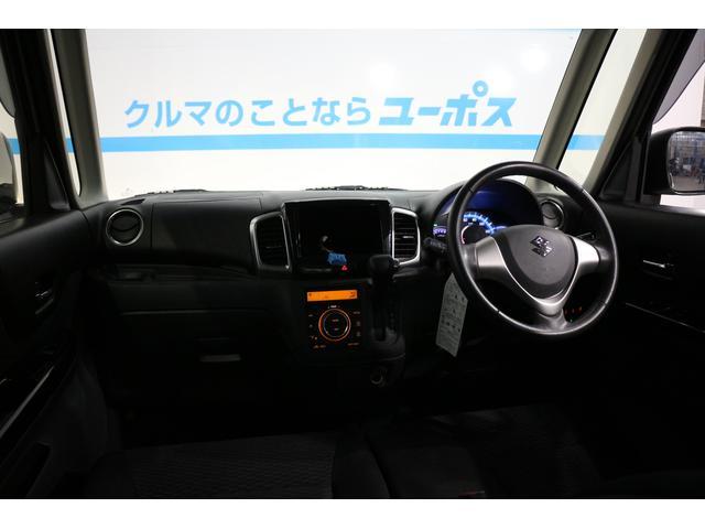 TSターボ OP10年保証対象車 両側パワースライド レンタ(16枚目)