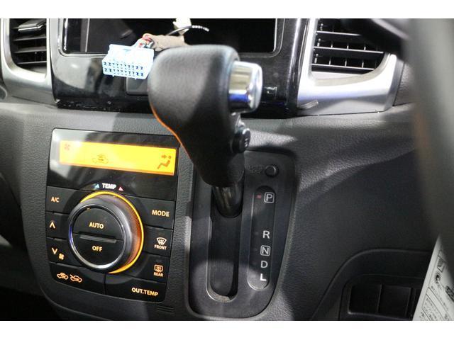 TSターボ OP10年保証対象車 両側パワースライド レンタ(19枚目)