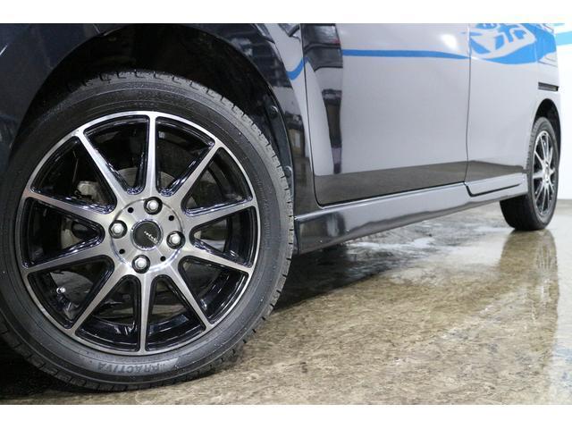 スズキ スペーシアカスタム 10年保証対象車 TS ADDZEST HDDナビ