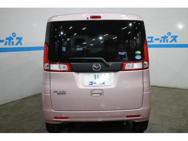 XS デュアルカメラブレーキサポート OP10年保証対象車両(4枚目)