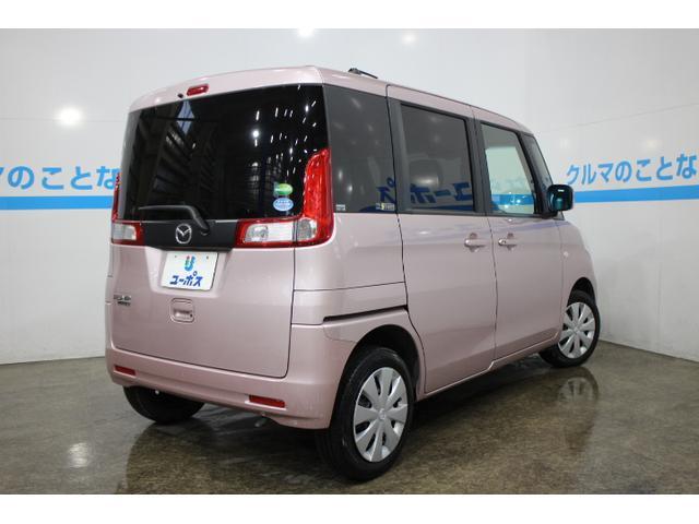 XS デュアルカメラブレーキサポート OP10年保証対象車両(5枚目)