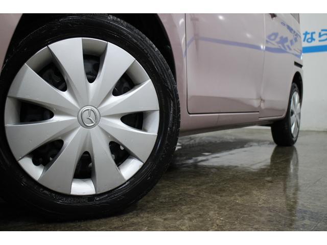 XS デュアルカメラブレーキサポート OP10年保証対象車両(6枚目)