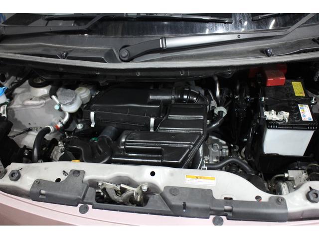 XS デュアルカメラブレーキサポート OP10年保証対象車両(7枚目)