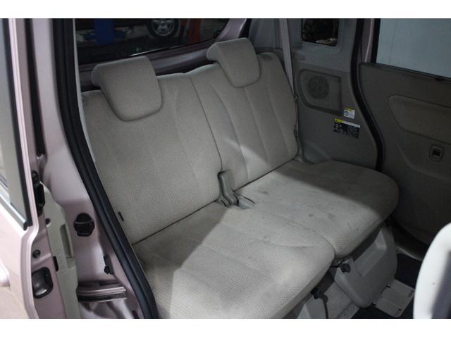 XS デュアルカメラブレーキサポート OP10年保証対象車両(10枚目)