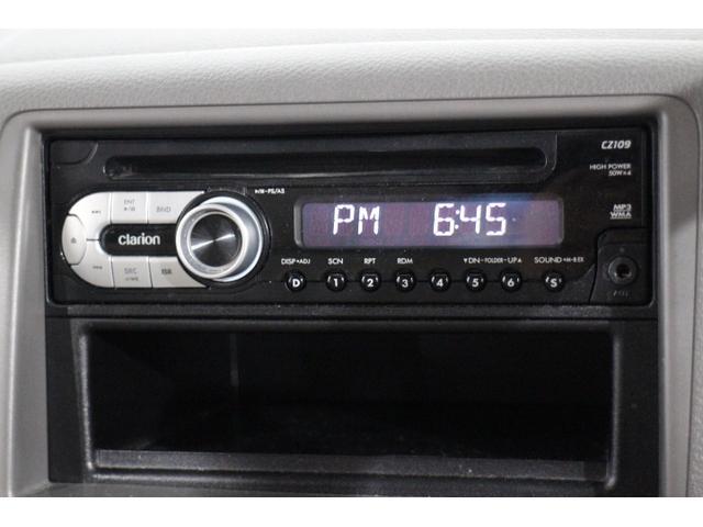 XS デュアルカメラブレーキサポート OP10年保証対象車両(14枚目)