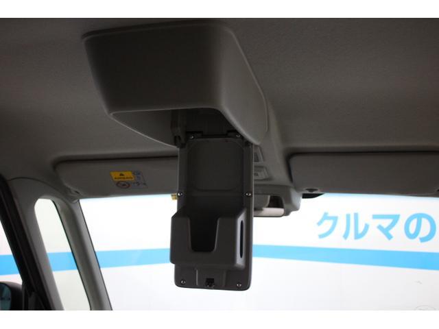 XS デュアルカメラブレーキサポート OP10年保証対象車両(17枚目)