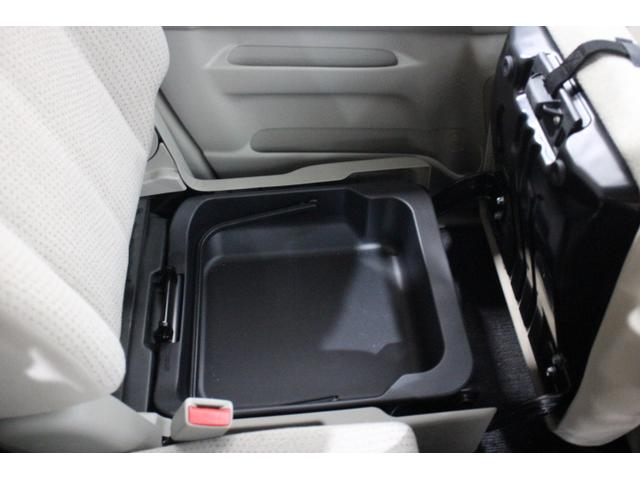 XS デュアルカメラブレーキサポート OP10年保証対象車両(18枚目)